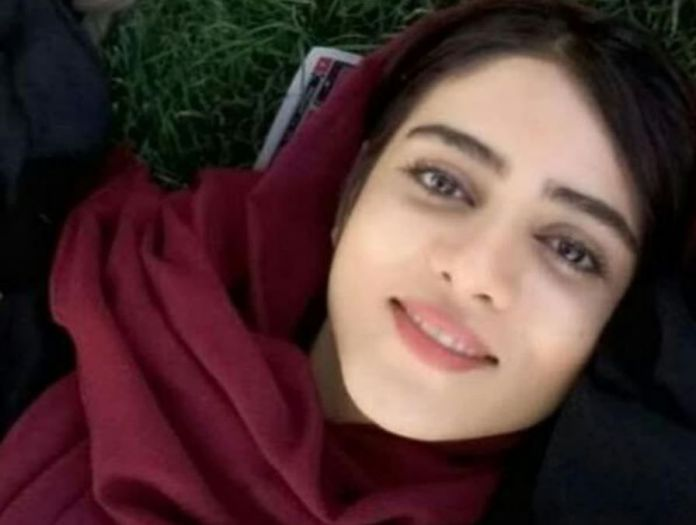 Sahar-blue-girl-1