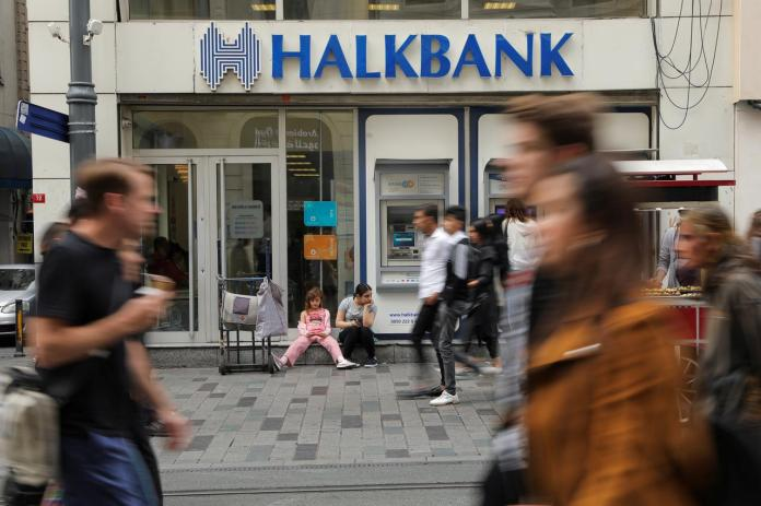 Turkeys-Halkbank-48372