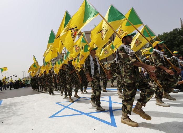 2014-07-25T120000Z_992361833_GM1EA7P1G5901_RTRMADP_3_IRAQ-RELIGION