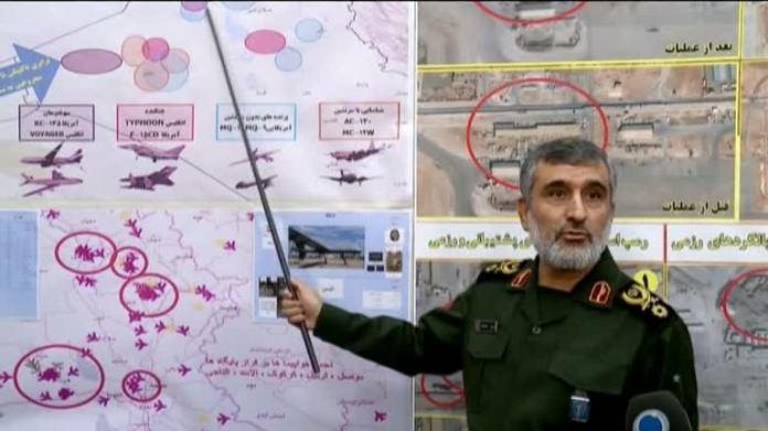 2020-01-09T152906Z_1_LWD0017FY2G5J_RTRWNEV_E_4027-IRAQ-SECURITY-IRAN-IRGC-BRIEFING