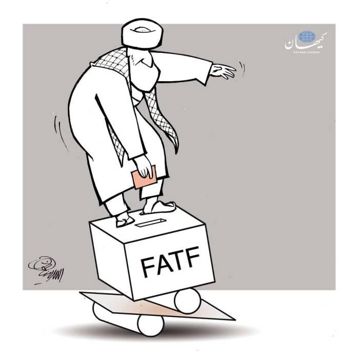 FATF_IRI