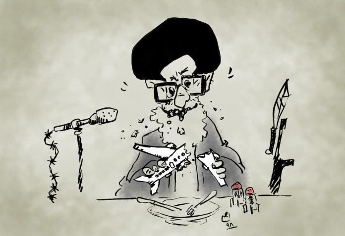 baraki-cartoon-_-missile_plane_iri