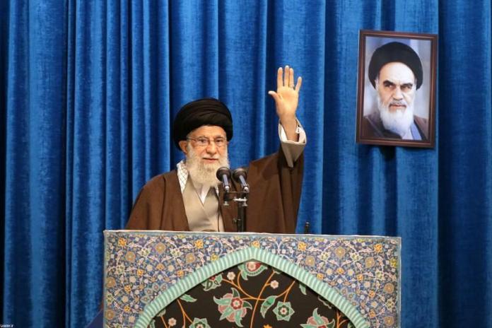 khamenei_859858945_o