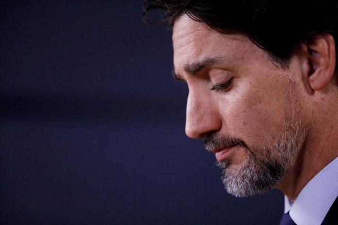 ustin-Trudeau-454534
