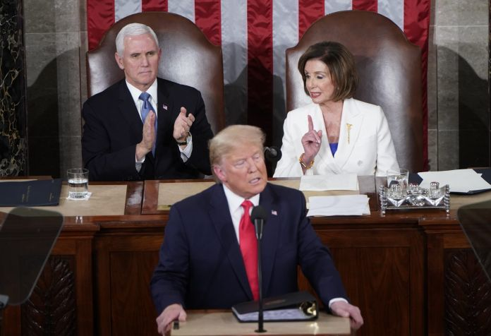 2020-02-05T044949Z_456736376_HP1EG250DF1EP_RTRMADP_3_USA-TRUMP-SPEECH-scaled