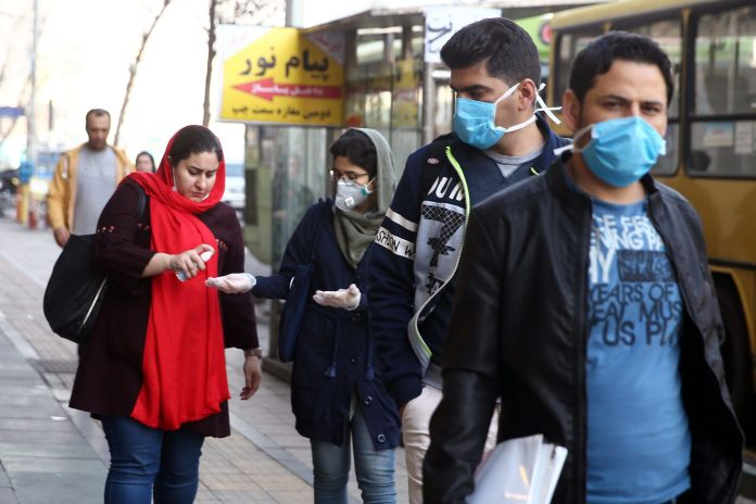 2020-02-29T112801Z_574834663_RC2BAF9RS0IX_RTRMADP_3_CHINA-HEALTH-IRAN-scaled