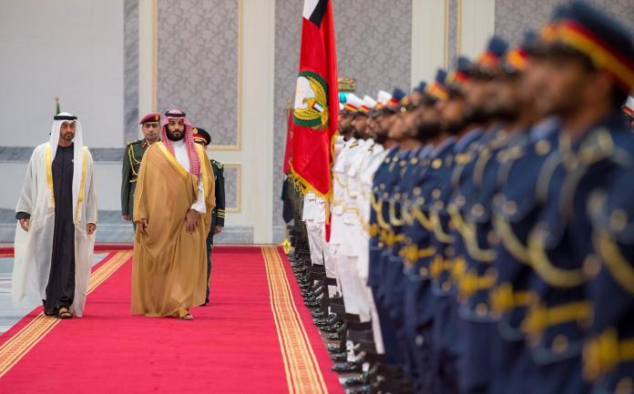 saudi-emirateew423