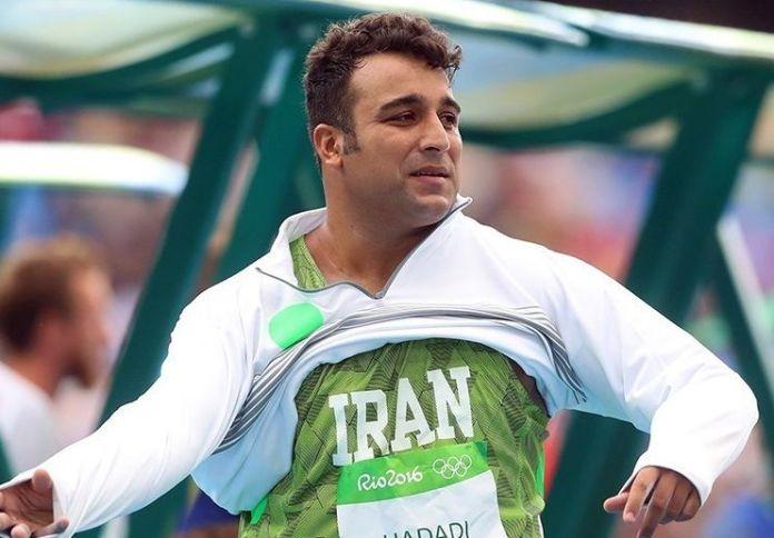 Ehsan_Hadadi_at_the_2016_Summer_Olympics_12.08.2016_02