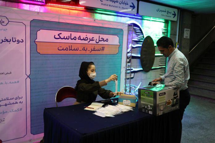 2020-06-28T154252Z_1439209393_RC2FIH9IYDWT_RTRMADP_3_HEALTH-CORONAVIRUS-IRAN-scaled
