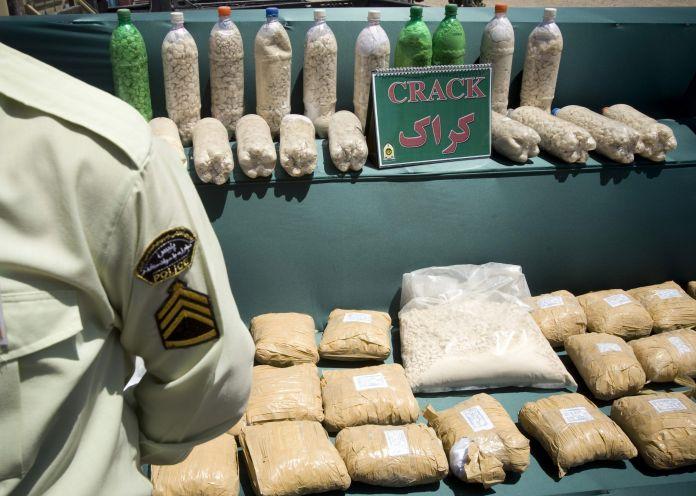 2009-05-21T120000Z_2125828473_GM1E55L19QR01_RTRMADP_3_DRUGS-UN-IRAN-scaled
