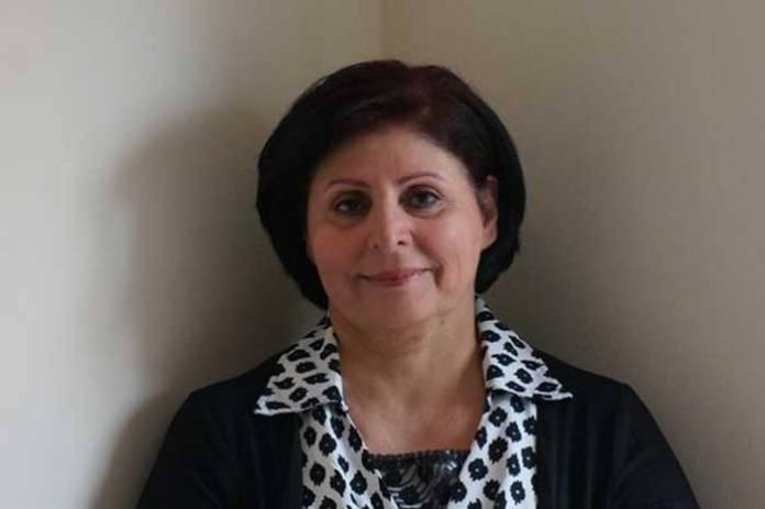 nahid-hosseini