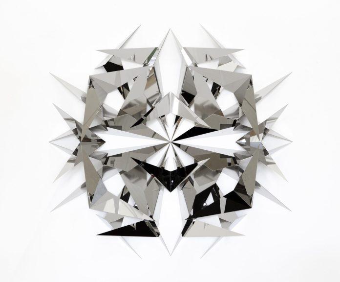 Timo-Nasseri-Glance-09-scaled