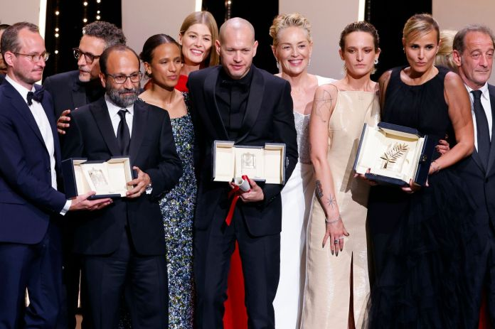2021-07-17T194058Z_1376362191_UP1EH7H1IO718_RTRMADP_3_FILMFESTIVAL-CANNES-AWARDS-scaled