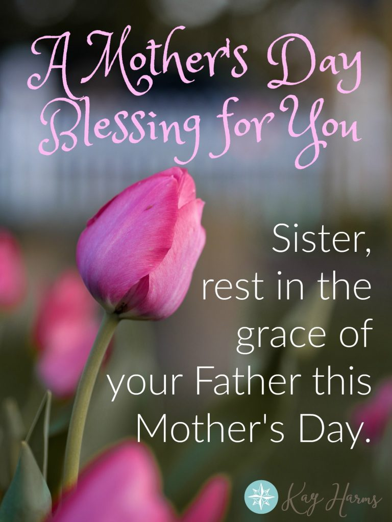 Mothers-Day-Blessing