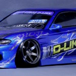 Nissan Silvia S15 Rc Drift Car Cheaper Than Retail Price Buy Clothing Accessories And Lifestyle Products For Women Men