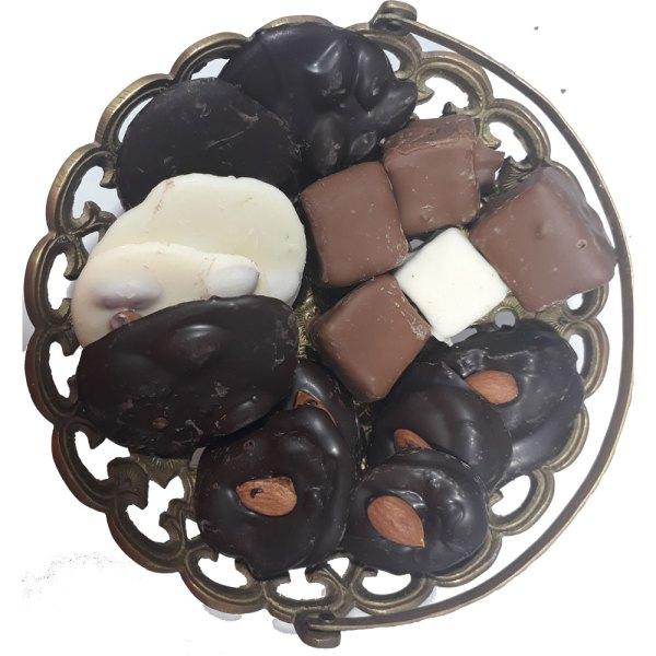 malatya-cikolatali-kayisi-cesitleri