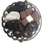 cikolata-kaplamali-gun-kurusu-cekirdegi