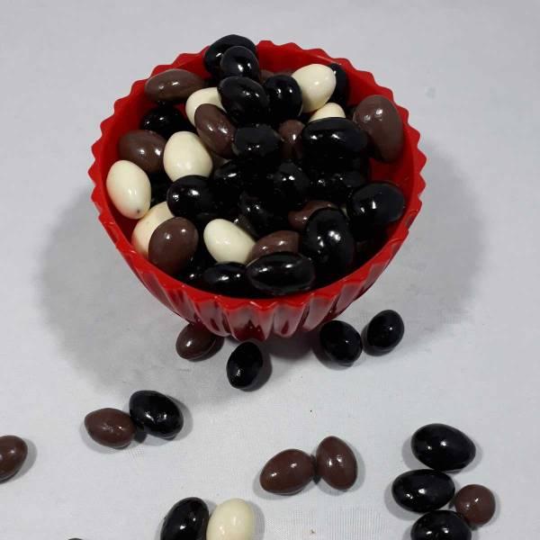 malatya-kayisi-cekirdekli-draje-cikolata-satin-al