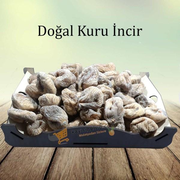 dogal-kuru-incir-aydin-inciri