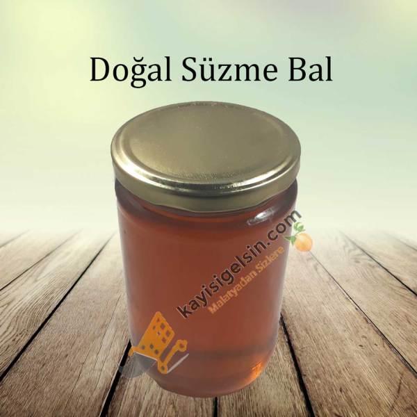 suzme-bal-dogal-organik-van-yoresi-arkalanli