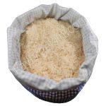 kg-yarli-pirinc-satin-al