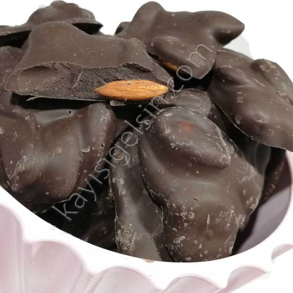 cimix-bitter-cikolatali-kayisi-cekirdek