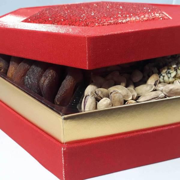 alacakapi-hediyelik-kayisi-paketi-4