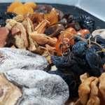 tomurcuk-hediyelik-kuru-meyve-tabagi-kayisi-gelsin
