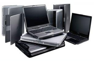 Выбираем ноутбук по характеристикам