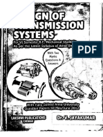 Solution manual glassman combustion fifth ed