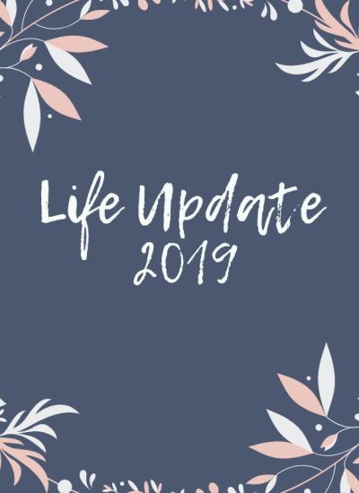 Life Update – Teachers Pay Teachers!