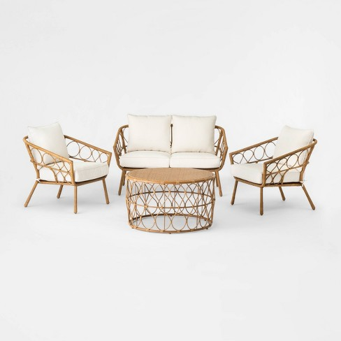 target patio furniture 20 off kayla