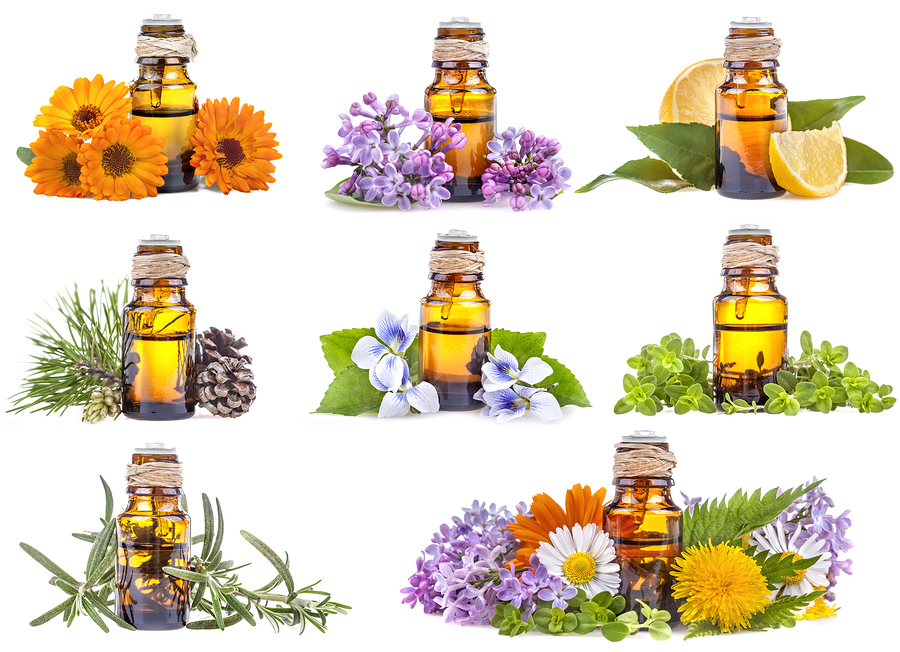 8 Things the Media Hasn't Told You About Essential Oils