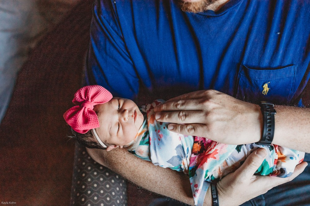 Lawrence Kansas, baby photos, baldwin city, birth photographer, family photographer, family photography, family pictures, family pictures lawrence ks, family session, kansas, kayla kohn, kayla kohn photography, lawrence, lawrence memorial hospital, lifestyle newborn photographer, lifestyle photographer, maternity photos, maternity session, natural light photography, newborn photographer, newborn photographer family photography lawrence ks, newborn photography, newborn photography olathe ks, olathe kansas, olathe ks, olathe medical center birthing center, overland park kansas, overland park ks, photographer, photographers in lawrence kansas, portrait photographer, portraits, topeka, topeka kansas