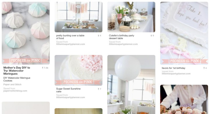 Peonies_Pinterest_Feed