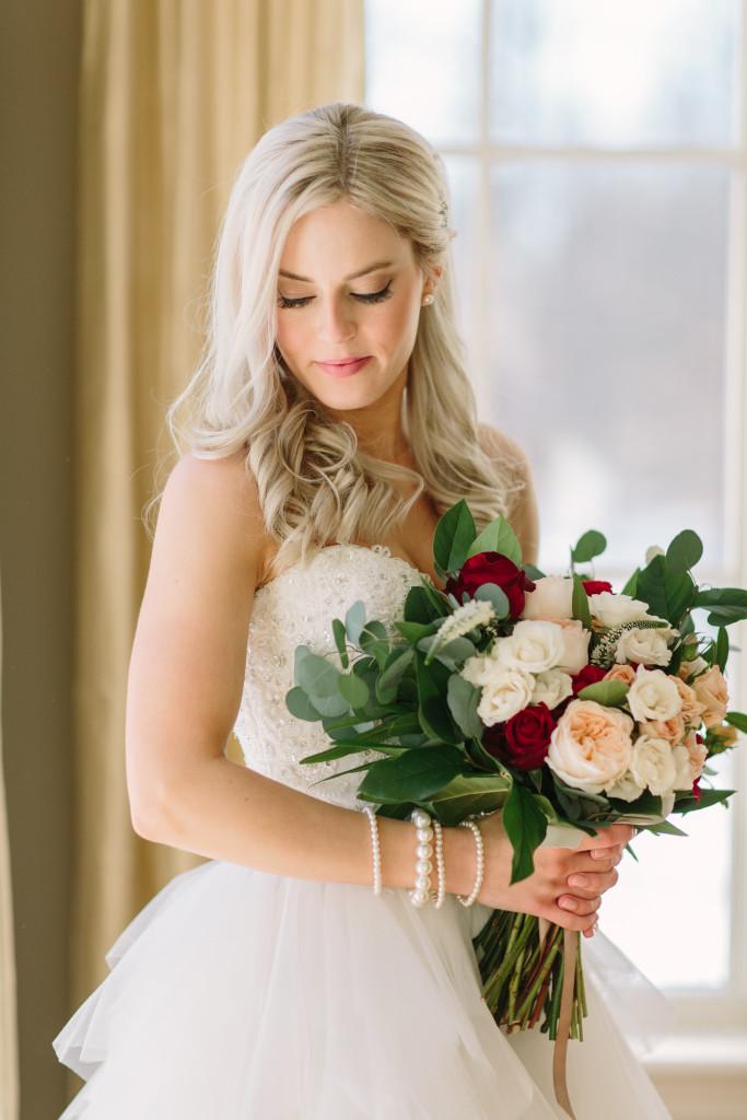 Niagara Wedding Photographer DoubleTree Fallsview Wedding