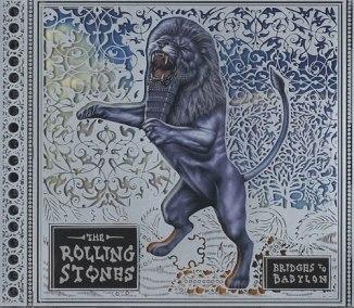 Rolling-Stones-Bridges-To-Babylo-137899