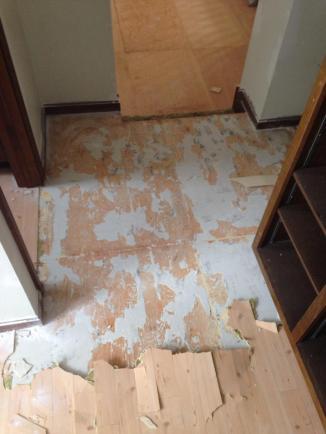 renovations-floor