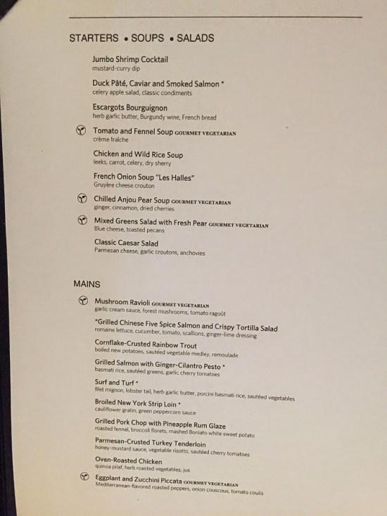 dinner-menu-12-19-14