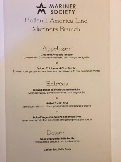 mariners-brunch-menu