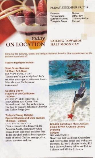 onlocation-12-19-2014