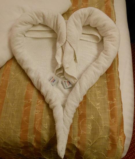 final-towel
