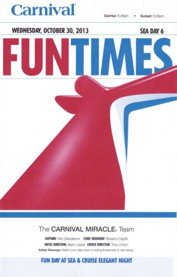 funtimes10-30