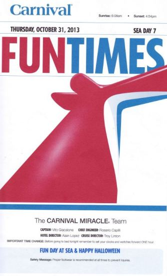 funtimes10-31