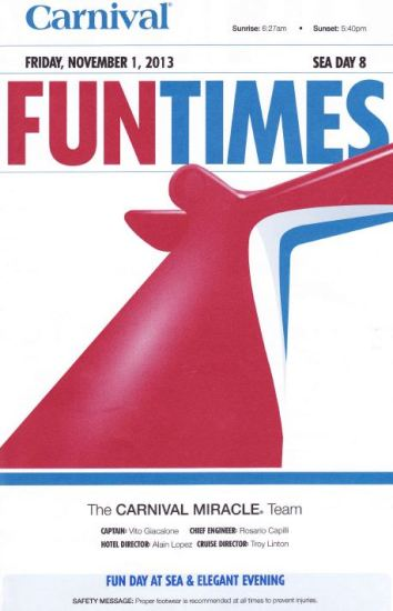 funtimes11-01