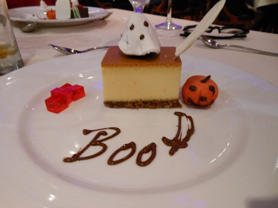 halloween-dessert1