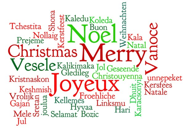 christmas_word_cloud
