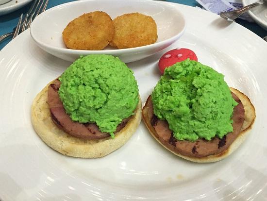 green-eggs-ham