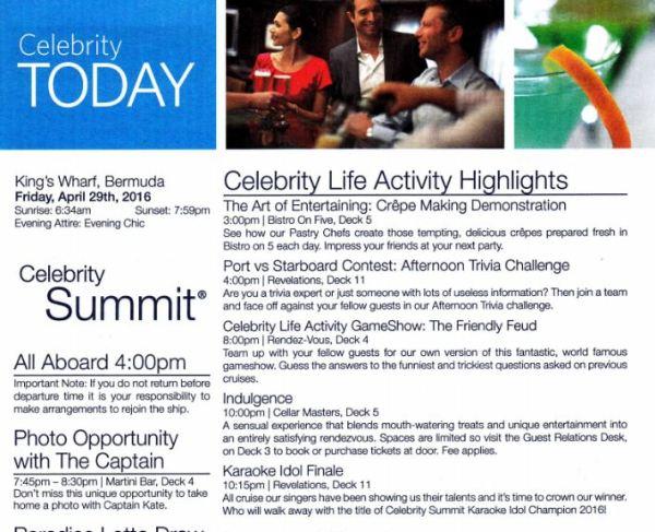 celebritytoday429