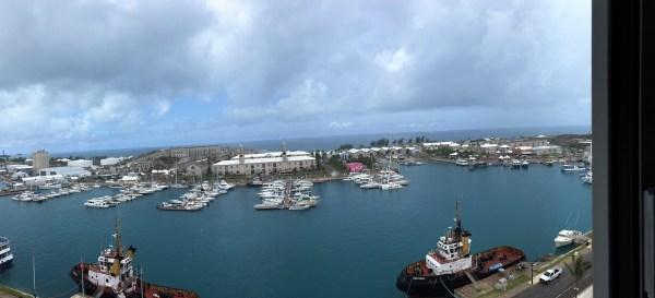 pano-dockyard